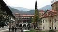 Bachkovo Monastery 03.jpg