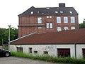Bachschule-IMG 4274.JPG