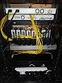 Back side of NUCserver Lite installed short depth rack 1.jpg