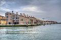 Back to Venice - Venice, Italy - April 18 2014 02.jpg