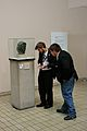 Backstage Pass at the British Museum 20.jpg