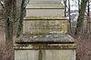 Bad Kissingen, Hausen, Untere Saline, Bismarckdenkmal-005.jpg