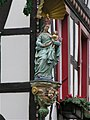 Bad Neuenahr-Ahrweiler, Germany - panoramio.jpg