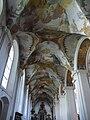 Bad Schussenried Kloster Schussenried 106.JPG