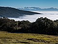 Badaia - Vistas con niebla -BT- 02.jpg
