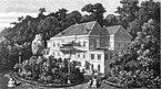 Baden-bei-Wien,-Karlsgasse-6,-Institut-Fröhlich-(1863).jpg