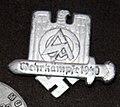 Badge (AM 1996.71.425).jpg