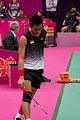 Badminton at the 2012 Summer Olympics 9190.jpg