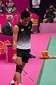 Badminton at the 2012 Summer Olympics 9190.jpg