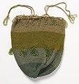 Bag (USA), mid-19th century (CH 18571827).jpg
