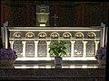 Bagnères de Luchon-Notre Dame de l'Assomption-Maître autel-20180821.jpg