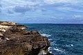Bahamas 1989 (708) San Salvador (25777227410).jpg