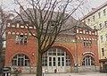 Bahnhof Schoeneberg - geo.hlipp.de - 34635.jpg