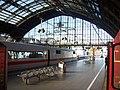 Bahnhofshalle - panoramio.jpg