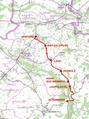 Bahnstrecke Herford-Altenbeken.png