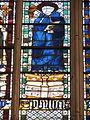 Baie transept sud 214 Saint-Ouen Rouen Philibert.JPG