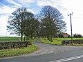 Bainton Balk Farm - geograph.org.uk - 110565.jpg