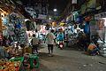 Baithakkhana Road - Kolkata 2014-10-30 0211.JPG