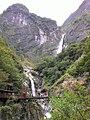 Baiyang falls.jpg