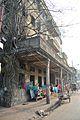 Balananda Brahmachari Sebayatan - 105-2 Raja Dinendra Street - Kolkata 2014-02-23 9455.JPG