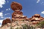 Balanced rock at arches national park.jpg