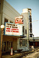 Balda CS35 Lacey St Theater.jpg