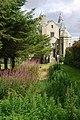 Balfour Castle - geograph.org.uk - 1446187.jpg