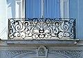 Balkon in St. Petersburg 2H1A6863WI.jpg