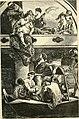 Ballads of bravery (1877) (14781862491).jpg