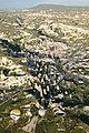 Balloons in Flight over Goreme - Cappadocia - Turkey - 03 (5761575824).jpg