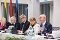 Baltijas Asamblejas Veselības, labklājības un ģimenes lietu komitejas sēde (39872663432).jpg