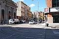 Baltimore (49088242597).jpg