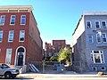 Baltimore Maryland (32524339155).jpg
