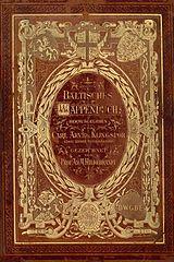 Baltisches Wappenbuch