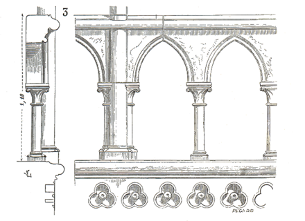 Balustrade.cathedrale.Rouen.png