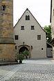 Bamberg, Altenburg-006.jpg