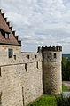 Bamberg, Altenburg-056.jpg