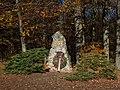 Bamberg Hain Kriegerdenkmal 121582.jpg