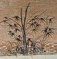 Bambus - panoramio.jpg