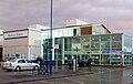BanburyStation.jpg