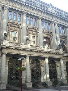 Banco de Chile.jpg