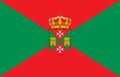 Bandera Tomares.png