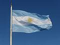 Bandera de la República Argentina.jpg