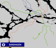 Bandhagen.png