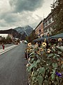 Banff national.jpg