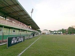 Bangkokthonburi University Stadion.jpg
