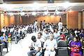 Bangla Wikipedia 10 year Founding Anniversary Conference 2015 (162).JPG