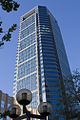 Bank of America Tower Jacksonville1.jpg