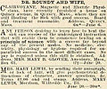 Banner of Light ad (Mary Baker Eddy), July 4, 1868.jpg