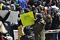 Banners and signs at March for Our Lives - 079.jpg